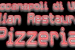 The Italian's